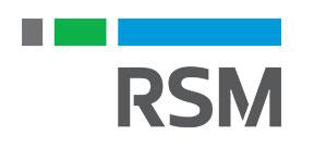 rebranding rsm us logo