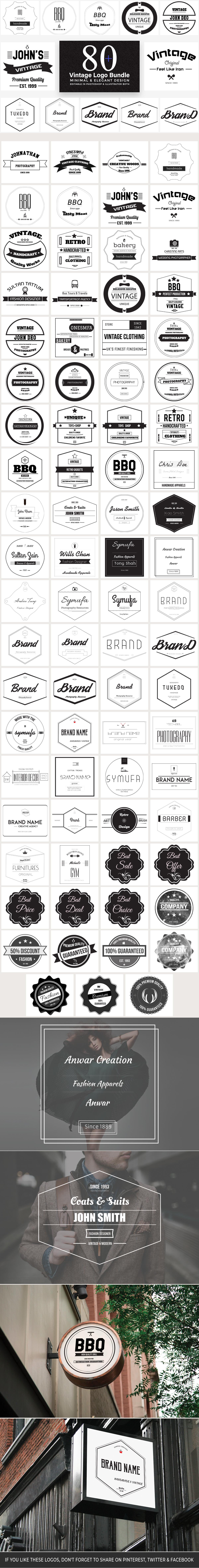 https://nyc3.digitaloceanspaces.com/creativetacos.cdn/2017/04/80-Vintage-Logo-Bundle-Full-Preview.jpg