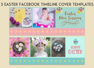 http://www.mediafire.com/file/2z9b8rbn8c8d3mb/Free_3_Easter_Facebook_Cover_Template.zip