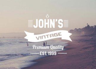 4 Free Vintage Insignia
