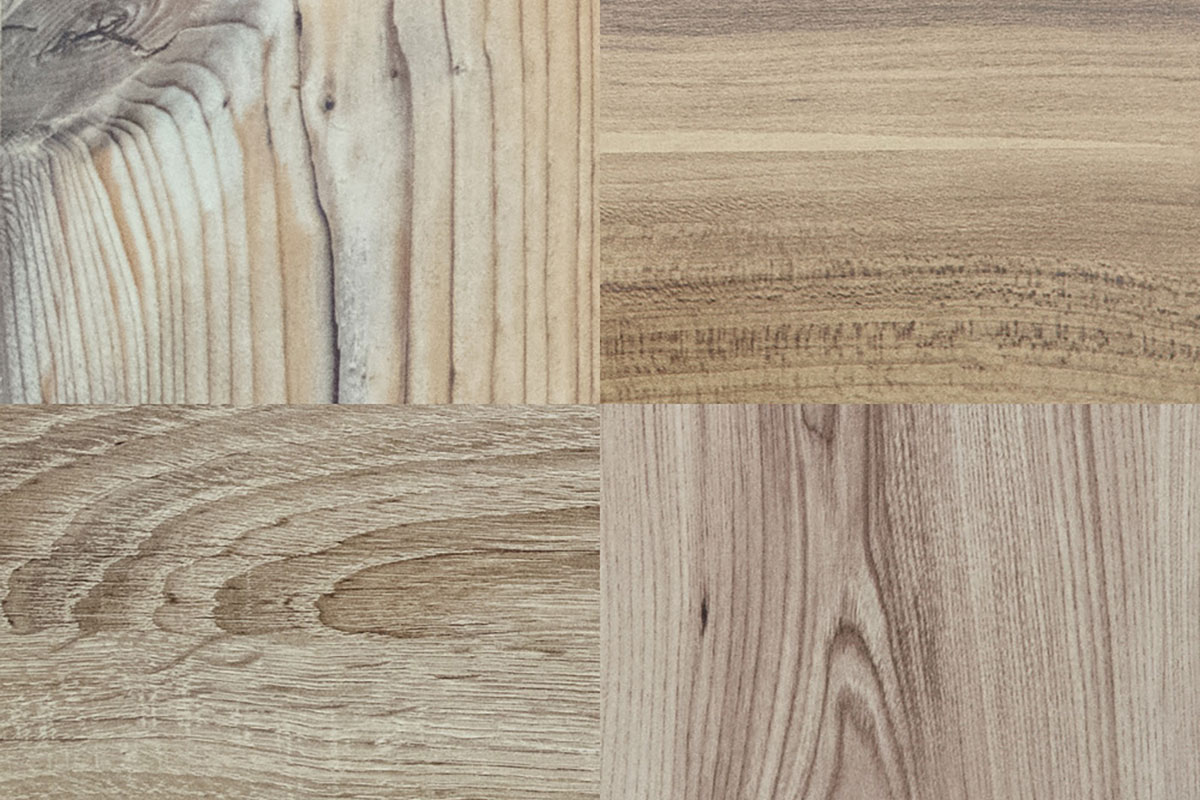 97 Perfect Free High Resolution Textures For 2020 Creativetacos
