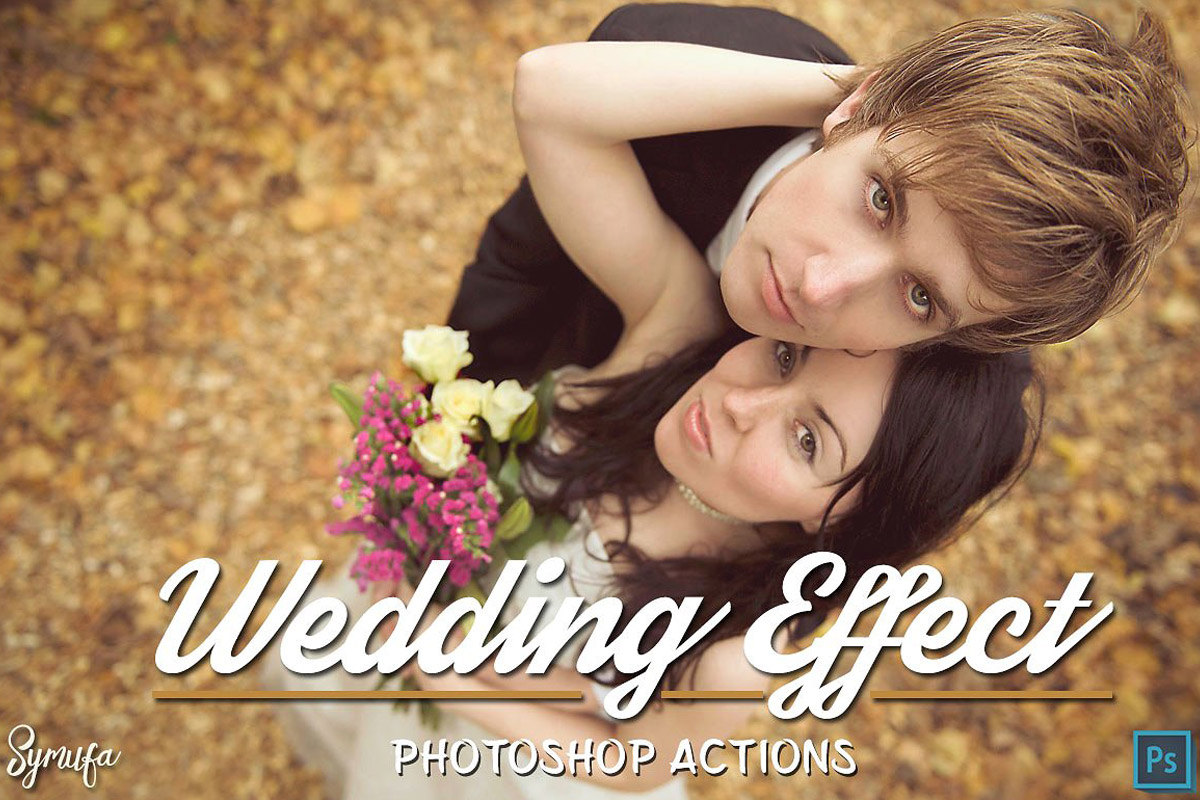 60 Photo Retouch Actions That You Will Fall in Love With
