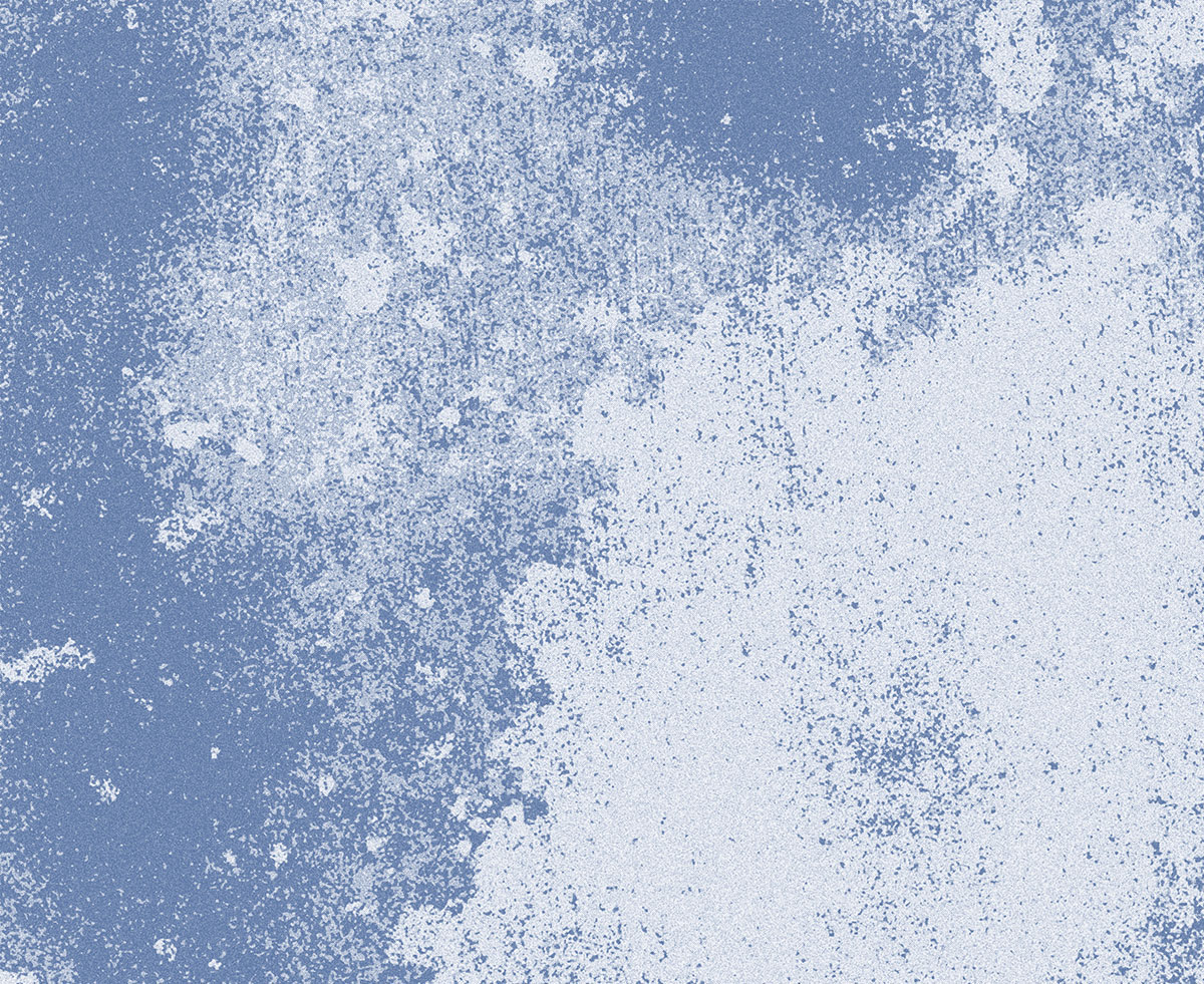 4 Free Halftone Watercolor Backgrounds