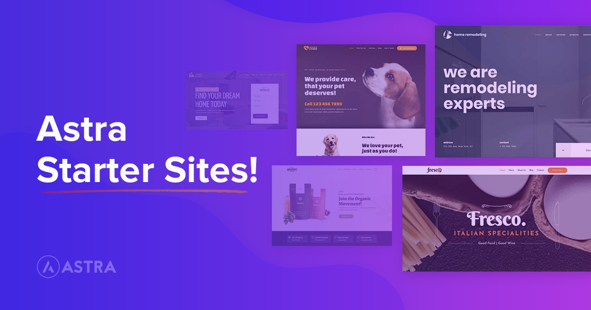 How Will These 45 Web Tools Change Your Business