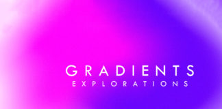 Free Gradient Explorations Set