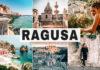 Free Ragusa Lightroom Preset