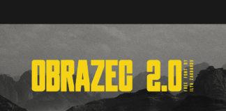 Free Obrazec 2.0 Sans Serif Font