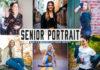 Free Senior Portrait Lightroom Presets