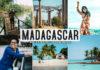 Free Madagascar Lightroom Presets