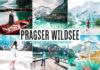 Free Pragser Wildsee Lightroom Presets