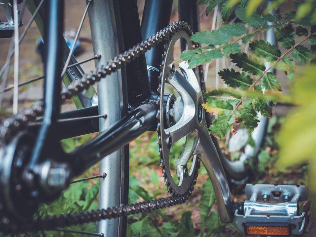 Choosing Your First Pair of Mountain Biking Shoes