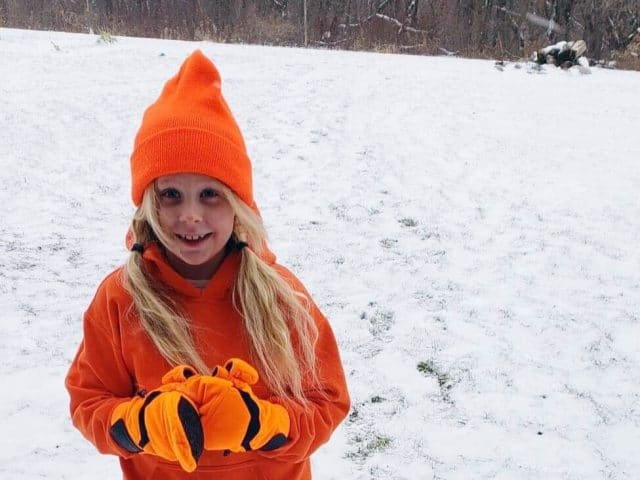 A Complete Gun Safety Guide for Hunting with Kids