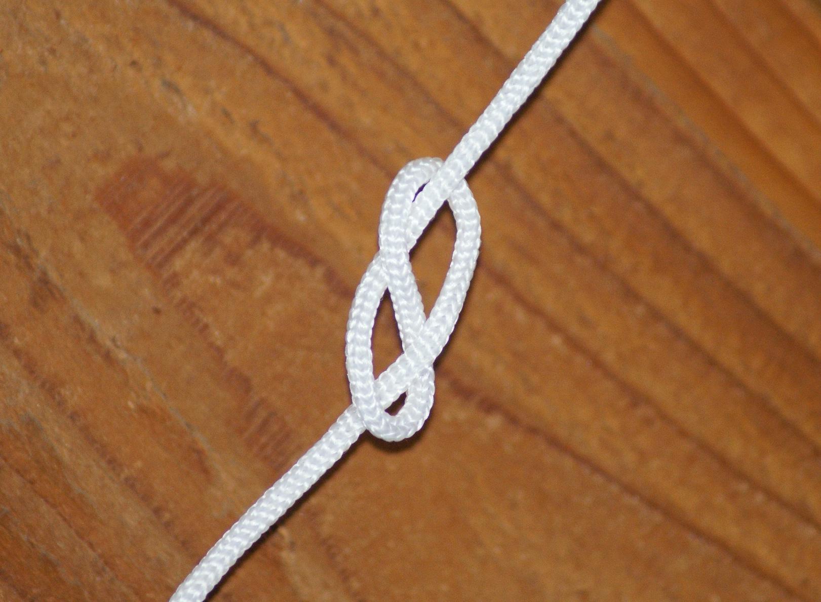 Figure 8 Knot 3