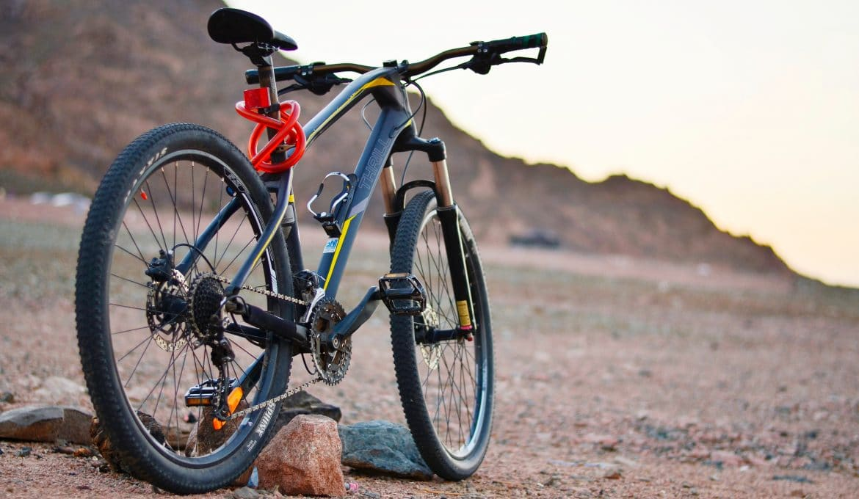 7 Accessories That Make Mountain Biking More Fun