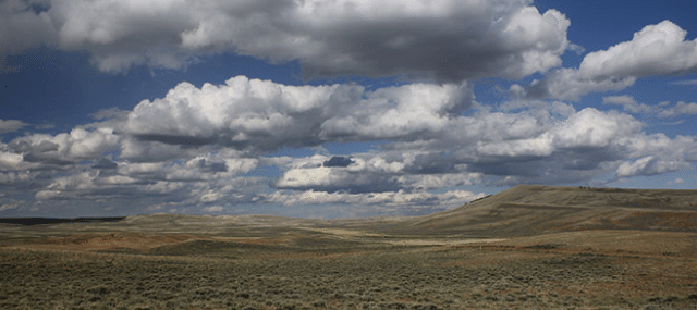 best-fall-hunting-locations-in-the-us-plains-wyoming