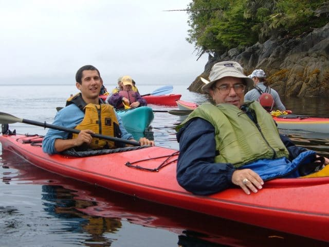 Paddlers Wanted: Volunteer Opportunities for Water Sport Enthusiasts