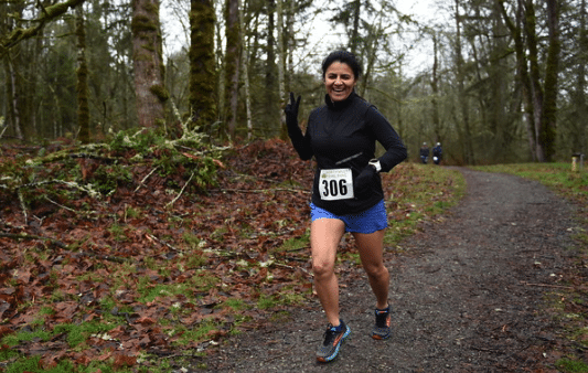 five-winter-trail-running-races-frost-eagle