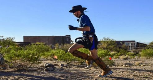 five-winter-trail-running-races-tmc-sunrise