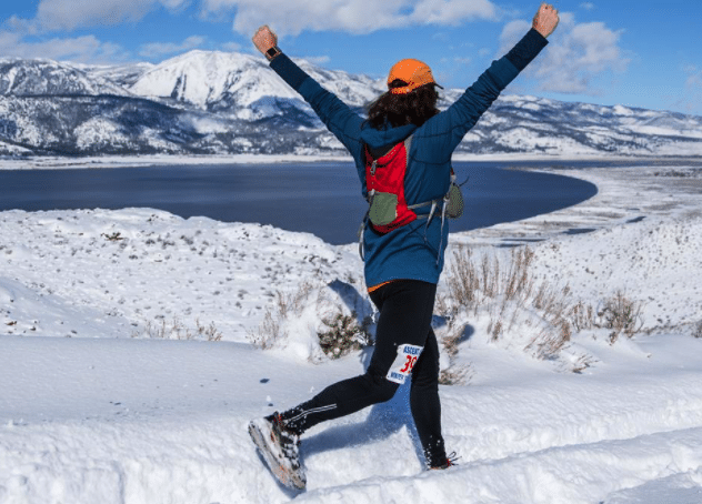 five-winter-trail-running-races-march-mudness