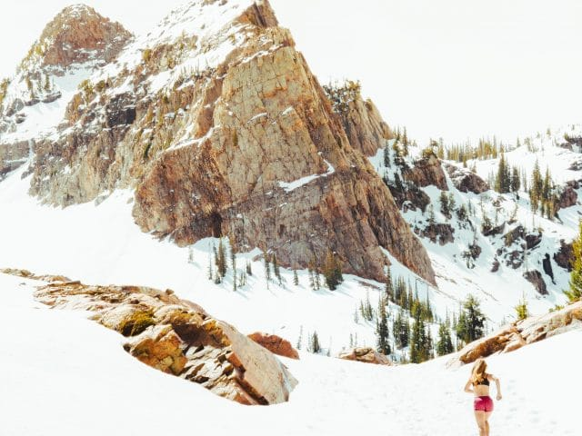 Five-Winter-Trail-Running-Races-Featured-Image