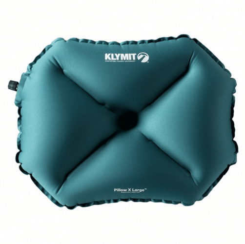 Gift Ideas for Campers, Camping Pillow, Inflatable Pillow