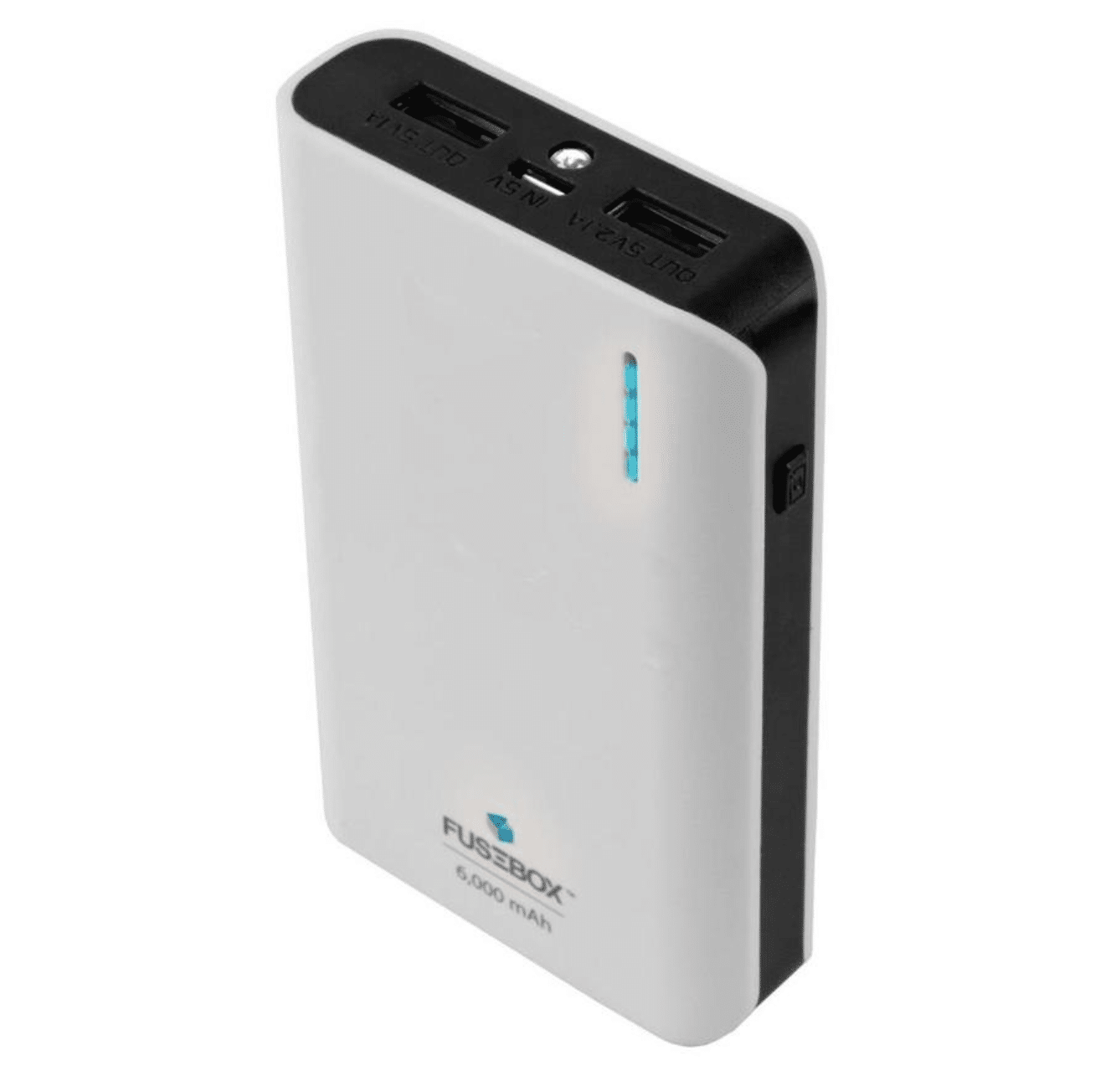 Camping Gift Ideas, Portable Power Bank, Portable Battery, Portable phone charger