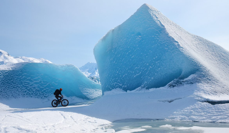 Cold Weather Mountain Biking Gear You Need