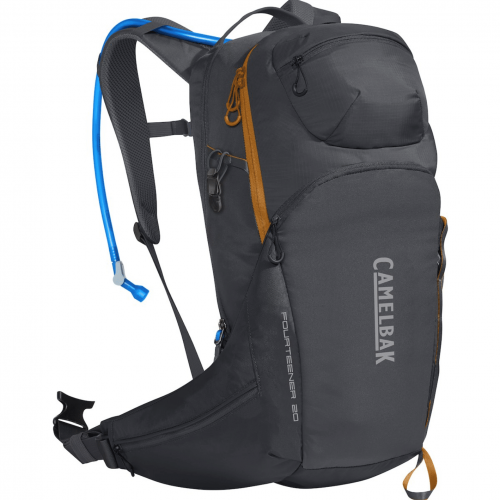 Hydration Pack, Gift Ideas for Hikers