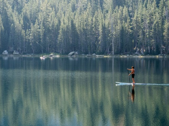 5-Must-Visit-Locations-for-Paddleboarding-Featured-Image