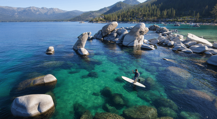 five-must-visit-locations-for-paddleboarding-lake-tahoe