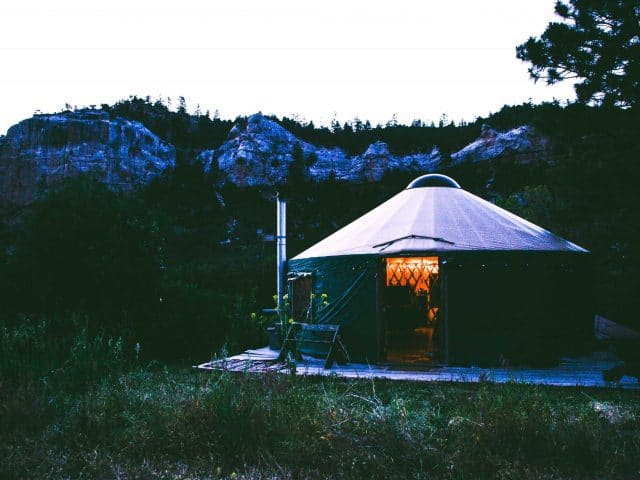 Camp or Glamp? Simple Ways to Make Your Camping Trip More Glamorous