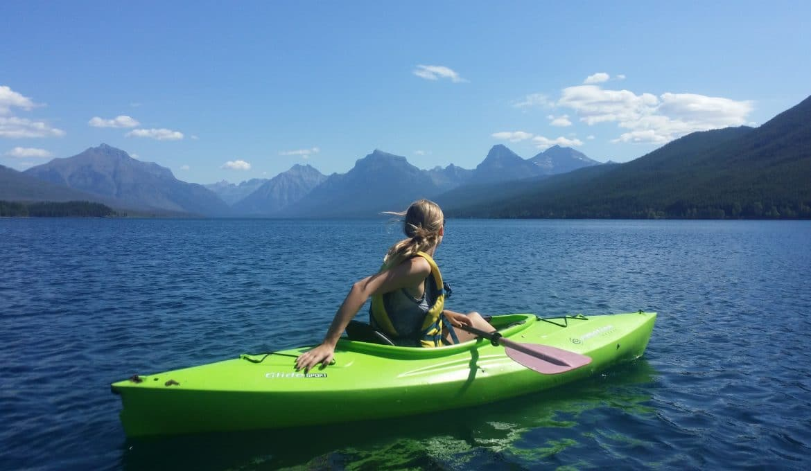 5-Tips-for-Buying-a-New-Kayak-Featured-Image