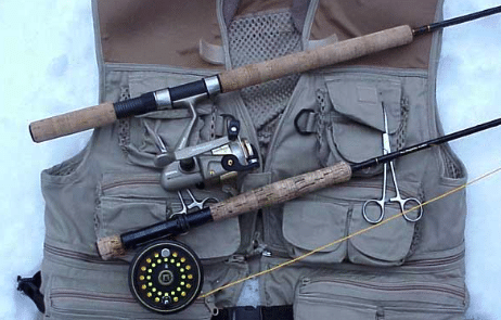 how-to-choose-the-best-rod-for-backcountry-fishing-spinner-vs-fly-rod