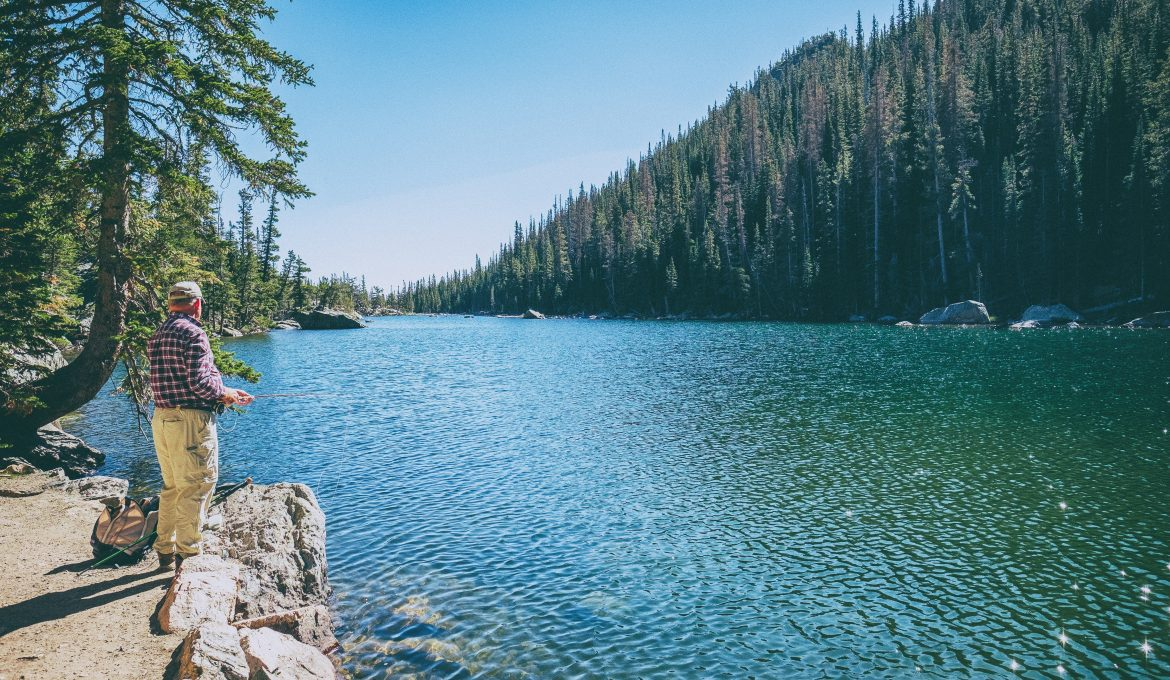 How-to-Choose-the-Best-Rod-for-Backcountry-Fishing-Featured-Image