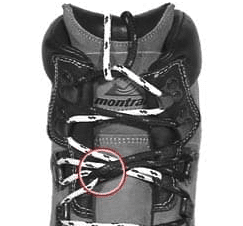 tricks-for-lacing-up-your-hiking-boots-boot-heel-lock