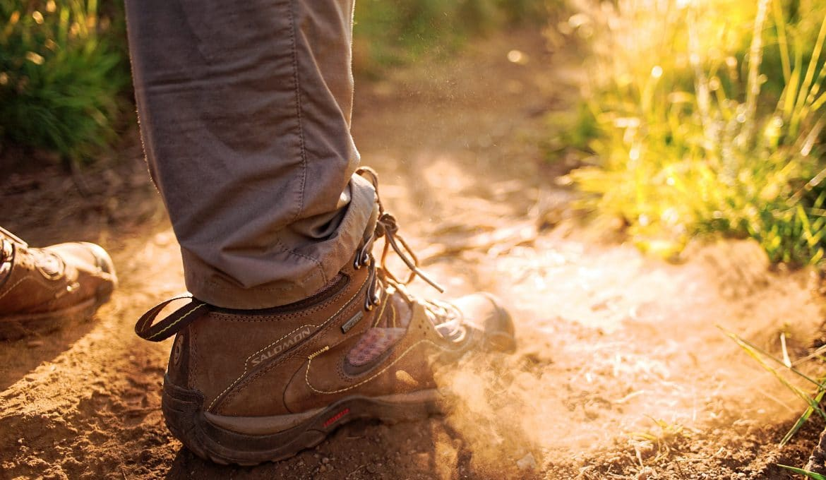 Tricks-for-Lacing-Up-Your-Hiking-Boots-Featured-Image