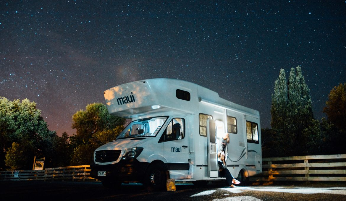 How-to-Outfit-Your-RV-for-any-Adventure-Featured-Image