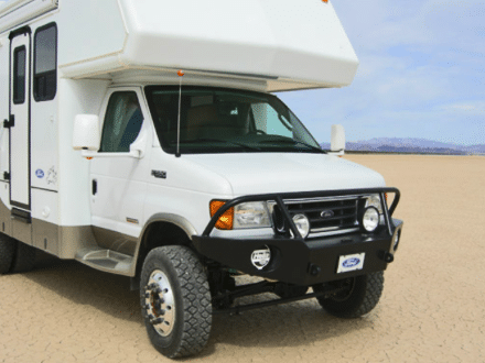 how-to-outfit-your-rv-for-any-adventure-bumper-winch
