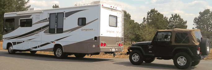 how-to-outfit-your-rv-for-any-adventure-towing-vehicle