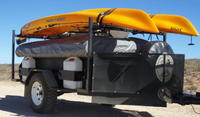 how-to-outfit-your-rv-for-any-adventure-kayak-trailer