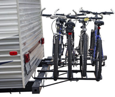 how-to-outfit-your-rv-for-any-adventure-bike-rack