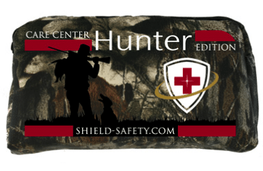 5-safety-tips-for-first-time-hunters-first-aid-kit