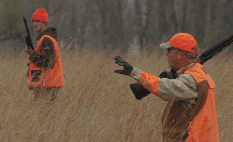 5-safety-tips-for-first-time-hunters-appropriate-clothing-blaze-orange