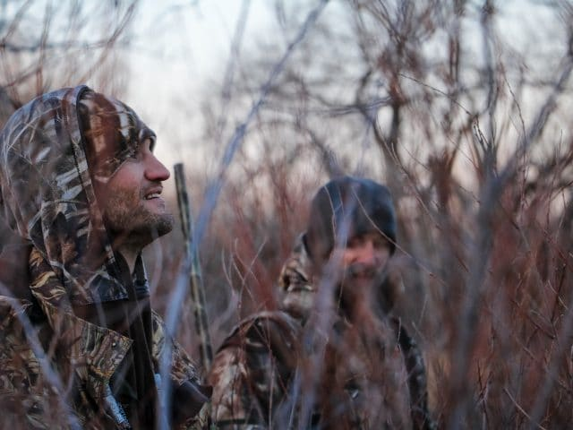 5-Safety-Tips-for-First-Time-Hunters-Featured-Image