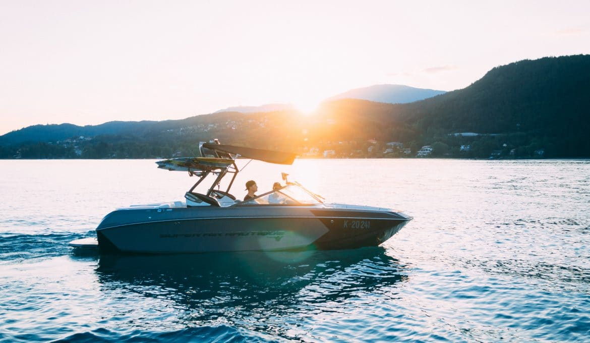 A-Checklist-for-First-Time-Boaters-Featured-Image