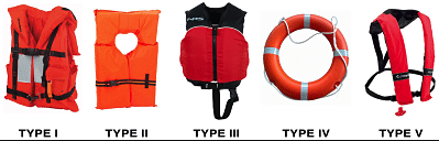checklist-for-first-time-boaters-safety-equipment