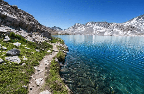 5-tips-for-backpacking-in-the-sierras-enjoy-the-grandeur