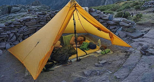 5-tips-for-backpacking-in-the-sierras-bring-a-bivvy