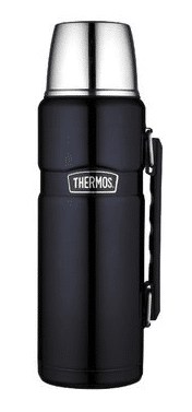 how-to-kayak-in-cold-weather-thermos