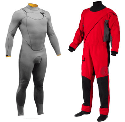 how-to-kayak-in-cold-weather-wetsuit-vs-drysuit